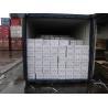 China Benomyl 50% WP/fungicides/Tanzania market wholesale