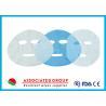 China Anti Fatigue Facial Mask Sheets Tencel Mask Natural Pomegranate Extract wholesale