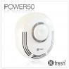 China Plug-in Home Ionizer + Big Romantic Blue LED + Two Esp + Auto Ozonator Power50 wholesale