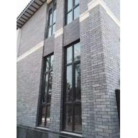 China Blue Limestone Antique Wall Bricks,Flooring Tiles,Walkway Pavers,Stepping Patios on sale