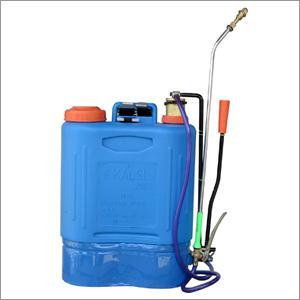 China Knapsack Sprayer wholesale