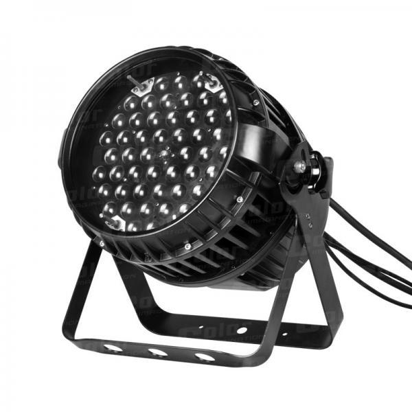led moving head professional show lighting manual