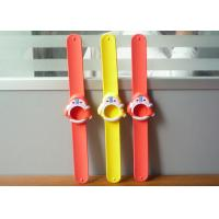 China Rubber Watch Straps Bands wholesale