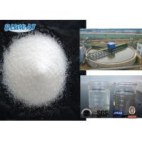 China Equivalent to Flopam AN934 Polyelectrolyte Flocculant in Mining Flotation and Sedimentation wholesale
