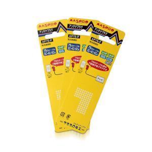 China Lvory Board Custom Card Printing Colorful Head Custom Printed Hang Tags wholesale