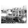 China PPC Plant wholesale