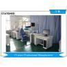 China Ear Nose Tthroat ENT Examination Unit , Clinic Modern Medical Instruments wholesale