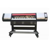 China Large Format Dye Sublimation Printing Machine For Sublimation Paper And Wallpaper wholesale