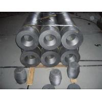 China excellent resistance Nominal Diameter 86 mm graphite electrode degradation for making yellow phosphorus wholesale