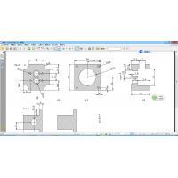 Beijing Macfree Laser Technology Co., Ltd