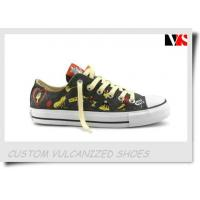 China Lady Casual Shoes on sale