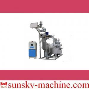 China High Temperature medium-batch Sample Dyeing Machine HTHP-4 on sale