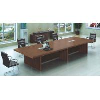 China Modern office 10 persons conference table in warehouse wholesale