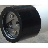 "China FRP Pressure Vessel-2.5"" (FRP membrane housing,water purification,water treatment parts) wholesale"