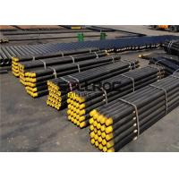 China API Reg DTH Drill Pipe DTH Drill Rod For Blast Hole Drilling1000mm ~ 9000mm Length wholesale