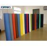 China Shrink Resistant Spunlace Spunbond Nonwoven Fabric For Non Woven Bag wholesale