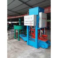 China Cement Tile molding machine made in China wholesale