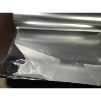 Buy cheap APET / HIPS Thin Rigid Plastic Sheet 0.2mm - 1.8mm Thickness For Vacuum Forming from wholesalers