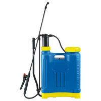 China Cleaning Sprayer wholesale
