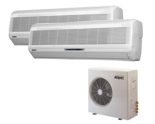 wall mounted split air conditioner split wall mounted type air  #755D49