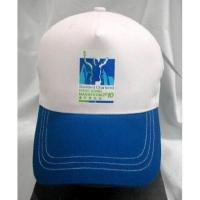 China cheap promotion baseball cap, polyester/cotton fabric gift promotional caps on sale