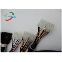 Buy cheap Original new SMT Nozzle JUKI 40002233 2050 2055 2060 XY BEAR ZT CABLES ASM from wholesalers