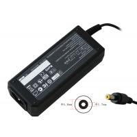 China 24 Watt 9.5V ASUS Laptop AC Adapter For AD59230 , External Notebook Adapter wholesale