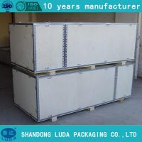 China 2015 Original Poplar plywood boxes (packing-PC) on sale