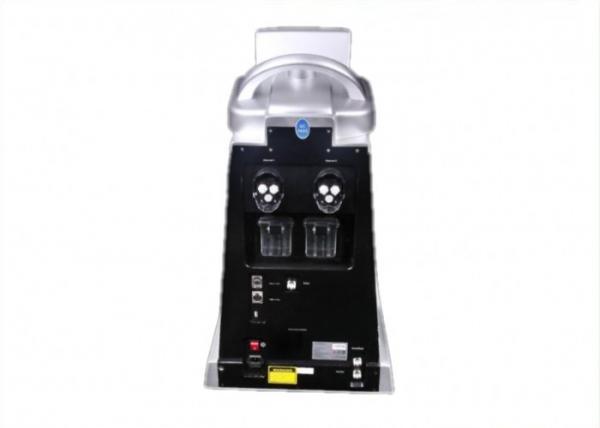 Mini Portable Vacuum Cryolipolysis Fat Freeze anti cellulite machine at home