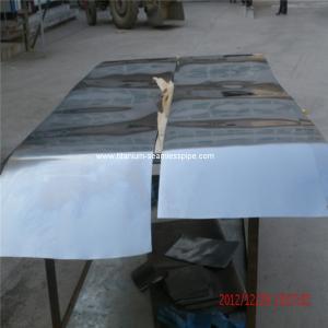 China Molybdenum Sheet/Plate Molybdenum Wire/Rod/Round Bar Molybdenum Tubing on sale