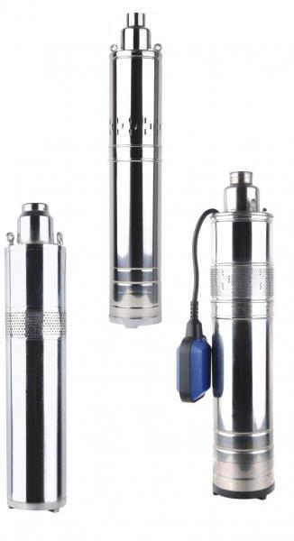 submersible pump application essay General process for many years manual pumping is been used even though this pump need  in a huge ground of application  submersible pumps which.