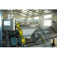 China Thick Pet Extrusion Line , Pet Sheet Thermoforming Machine Easy Maintain wholesale