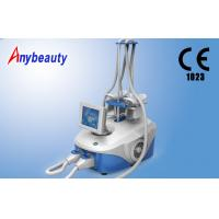 China Portable Cryolipolysis Slimming Machine Cool Sculpting Non-invasive wholesale