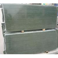 Decorative Green Wood Vein Marble texture Slab Tile