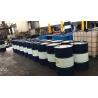 China Punto de inflamación antiusura industrial del ℃ del aceite hidráulico 200 del aceite lubricante del índice de viscosidad 46# 100 L-HM wholesale