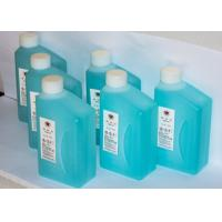 China Expiry Date Coding Printing Normal Solvent Based Ink For Cosmetic wholesale