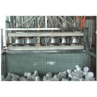 China 2000-3000 cups/hr EPS foam cup machine on sale