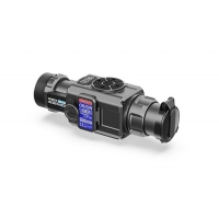 China 42-65mm 1024x768 Orion Thermal Imaging Clip On wholesale