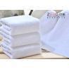 China Serviettes turques de collection d'hôtel de conception simple pour le visage/main/Bath ZEBO wholesale