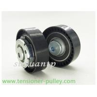 China 82 00 908 180 Timing Belt Tensioner Pulley VKM16009 531 0876 10 GT355.45 T43225 Engine Parts wholesale