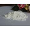 China Vanz Brand Flibanserin Active Pharmaceutical Ingredient CAS 167933-07-5 wholesale