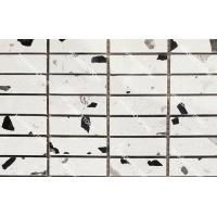 China 0.55% water absorption Mosaic stone Tiles panels for bathroom kitchen wall or floor wholesale