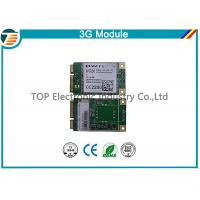 OEM / ODM UMTS HSPA+ GSM 3G wireless Modem Module UC20 For Automotive