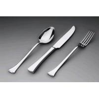 China Stainless Steel Knife,Fork,Spoon wholesale