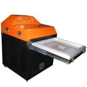 China 3D Sublimation Vacuum Heat Transfer Machine (CY-ZKJ01) on sale