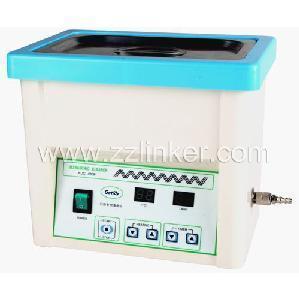China Ultrasonic Cleaner 5L(LK-D31) wholesale