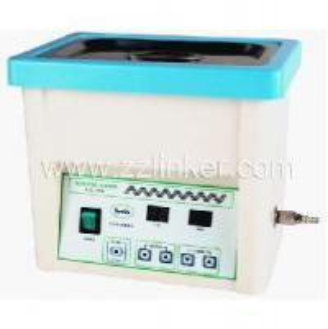 Ultrasonic Cleaner 5L(LK-D31)