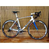 China 8.84KG, MICROSHIFT RD-R44S, PRO ROAD-28 carbon road bicyle wholesale