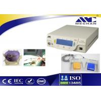 China Bipolar Plasma Surgery System , Joint Plasma Surgical Device With High Efficiency wholesale
