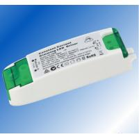 China 300MA Constant Current Triac Dimmable Led Driver EN61547 + A1 70V wholesale